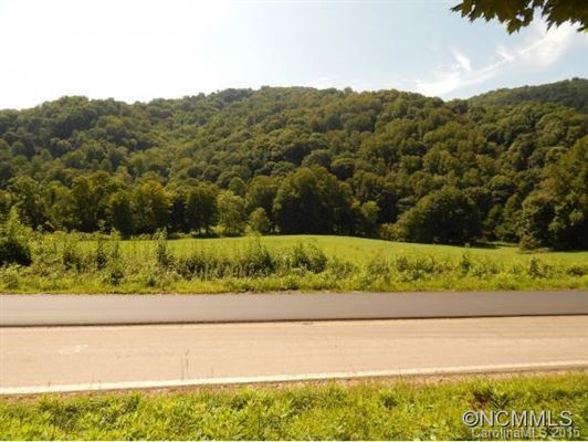 Rare large wooded land tract luxury real estate