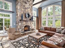 impressive home in asheville luxury properties