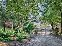 Hidden Valley Farm in zirconia mansions
