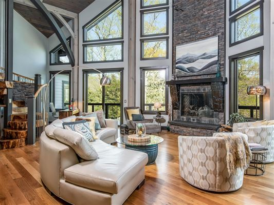 every day is a vacation luxury homes