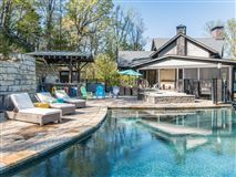Luxury real estate every day is a vacation