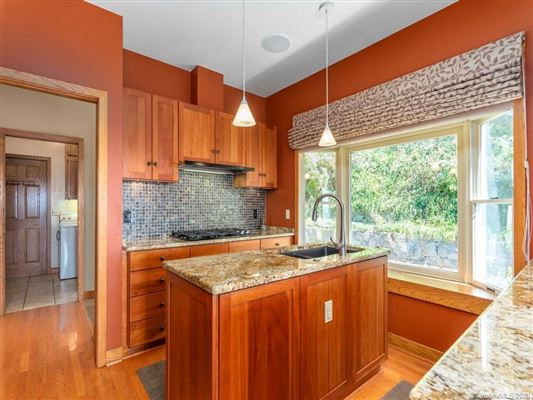 Rare opportunity in Grove Park luxury properties
