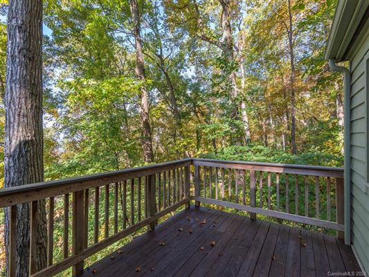 Luxury properties Rare opportunity in Grove Park