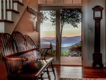 Luxury mountaintop retreat  luxury properties