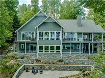 spectacular estate with gorgeous mountain views luxury real estate