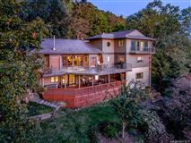 Luxury properties  beautiful and expansive views in asheville