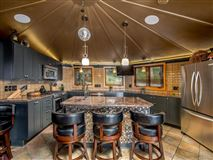 Luxury homes  beautiful and expansive views in asheville