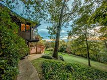 beautiful and expansive views in asheville luxury real estate