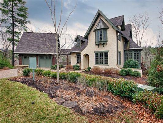 asheville north carolina reo homes foreclosures in  homes for rent in nashville north carolina