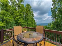 Mansions Exquisite timber frame home with dramatic long range views