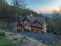 fabulous home on five-plus acres luxury properties