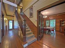 Unbelievable estate in Mars Hill luxury properties
