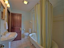 Luxury properties Unbelievable estate in Mars Hill