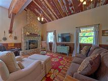 Unbelievable estate in Mars Hill luxury real estate