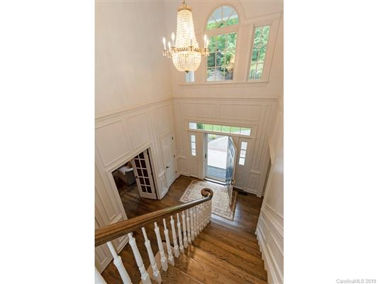 beautifully renovated home with incredible upgrades luxury homes