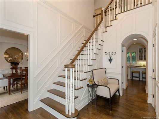 Luxury real estate beautifully renovated home with incredible upgrades