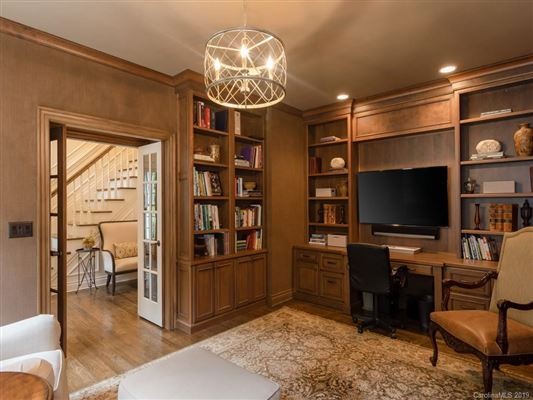 beautifully renovated home with incredible upgrades luxury real estate