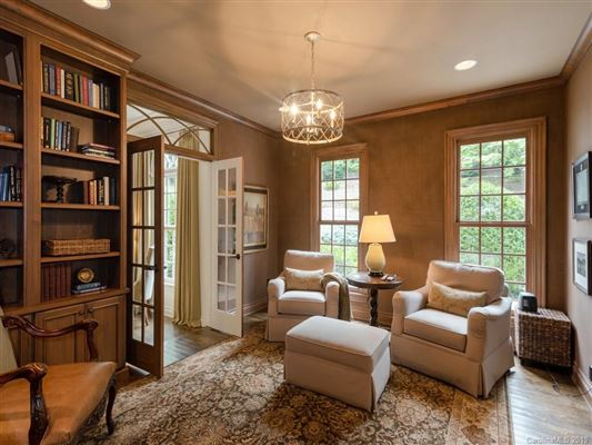 Luxury properties beautifully renovated home with incredible upgrades