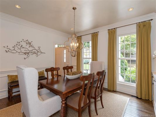 beautifully renovated home with incredible upgrades mansions