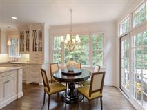 Luxury homes in beautifully renovated home with incredible upgrades