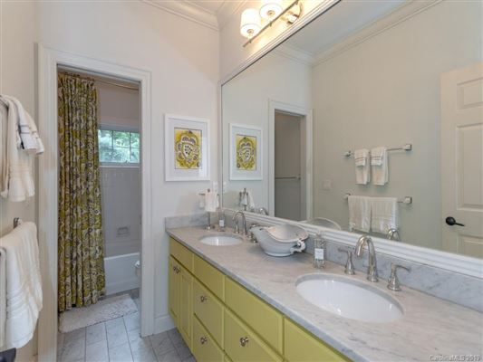 beautifully renovated home with incredible upgrades luxury properties