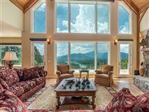PHENOMENAL Lake and Mountain Views luxury properties