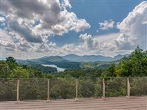 Mansions PHENOMENAL Lake and Mountain Views