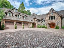 outstanding property amidst beautiful scenic acres mansions