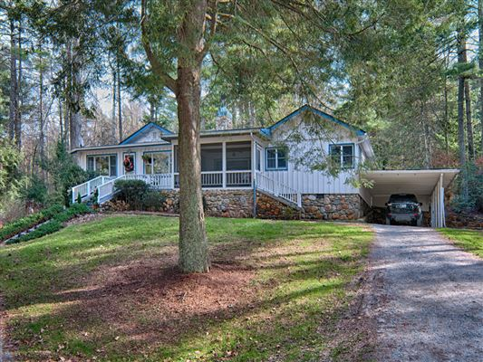 outstanding property amidst beautiful scenic acres luxury homes