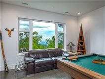 long range views of mt mitchell luxury real estate