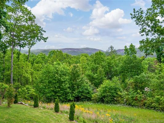 Beautiful 130 acre mountain property luxury real estate