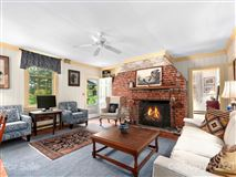 Luxury properties a Historic Rutledge Cottage