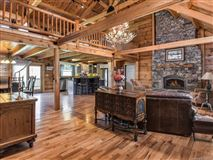 Luxury homes in Your mountain equestrian dream awaits