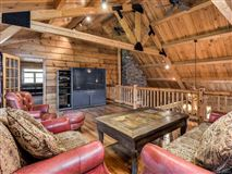 Luxury real estate Your mountain equestrian dream awaits