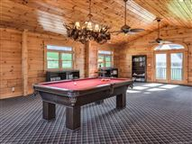 Your mountain equestrian dream awaits luxury real estate
