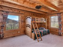 Luxury properties Your mountain equestrian dream awaits