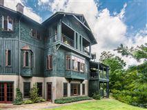 A true hidden treasure  mansions