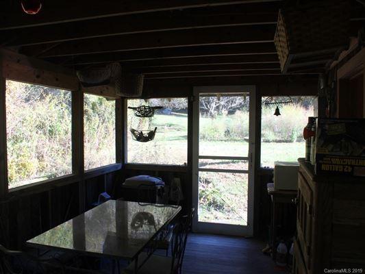 Luxury homes Fantastic 310 acre property in Reems Creek