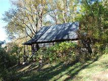 Luxury properties Fantastic 310 acre property in Reems Creek