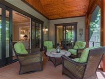 a pristine home luxury real estate