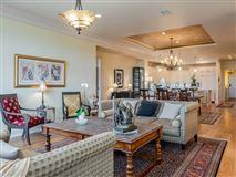 THREE bedroom unit boasts long range mountain views luxury homes