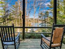 Luxury homes A unique opportunity with gorgeous lake views