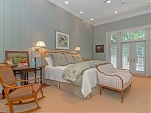 exquisite South Carolina home luxury properties
