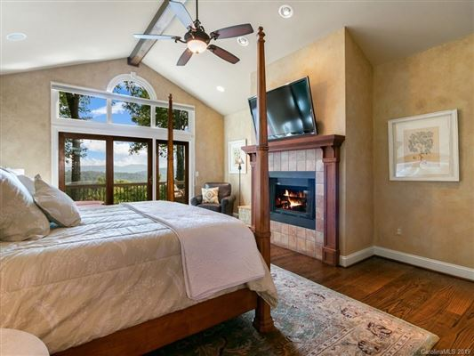 custom built mountain home luxury homes