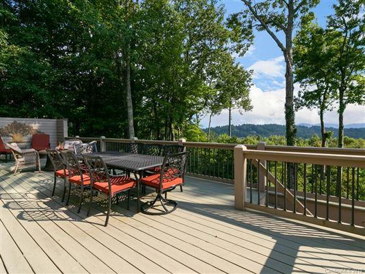 custom built mountain home luxury real estate