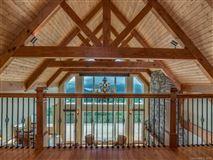 PHENOMENAL Lake and Mountain Views mansions