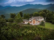 Mansions Unlimited views - 1033 Shiloh Overlook