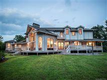 Unlimited views - 1033 Shiloh Overlook luxury properties