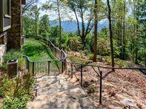 A true mountain sanctuary luxury real estate
