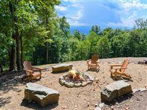 A true mountain sanctuary luxury properties